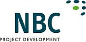 Logo NBC Project Development